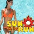 Sun On The Run