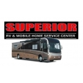 Superior RV LLC