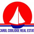 Coolidge Carol Real Estate