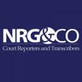 Neal R Gross Co Inc