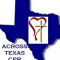Across Texas CPR - AHA CPR Instructor Classes - 972-740-1720