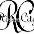 River City Clocks