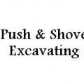 Push & Shove Excavating