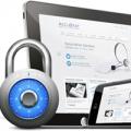 ACCU Stat Medical Transcription Inc
