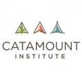The Catamount Institute