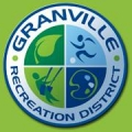 Granville Recreation