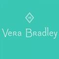Vera Bradley Designs