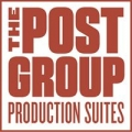 The Post Group
