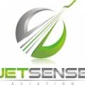 Jet Sense Aviation LLC