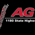 AG Systems Inc