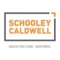 Schooley Caldwell Associates