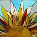 Swell Colors Glass Studio LLC