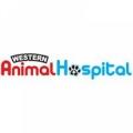 Western Animal Hospital