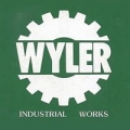 Wyler Industrial Works Inc