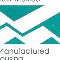 New Mexico Manufactured Housing Association