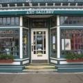 Adirondack Artists Guild