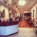 Ala Mode Salon & Spa