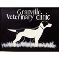 Granville Veterinary Clinic