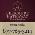 Get Sold Realty Inc