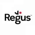 Regus Business Center