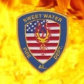 Sweet Water Fire Department