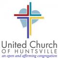 The United Church of Huntsville