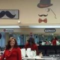 Haysland Square Barber Shop