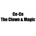 Ce-Ce The Clown & Magic