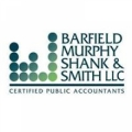 Barfield Murphy Shank & Smith