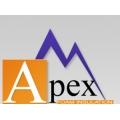 Apex Foam Insulation LLC