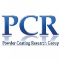 The Powder Coating Research Group