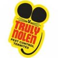 Truly Nolen Termite Control