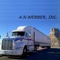 A N Webber Inc