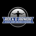 Rock and Armor