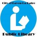 City of Bayou La Batre Public Library