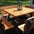 Don's Custom Wood Products & Doll Furniture