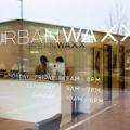 Urban Waxx
