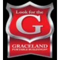 Graceland Of Stonewall