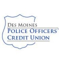 Des Moines Police Officers Credit Union