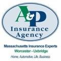 A & P Insurance Agency