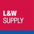 Great Lakes Gypsum & Supply