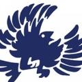 Bird-X Inc