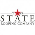 State Roofing Co