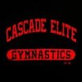 Cascade Elite Gymnastics Inc
