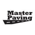 Master Paving