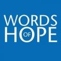 Wordes of Hope