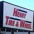Henry Tire & Wheel