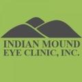 Indian Mound Eye Clinic