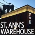 Warehouse St Anns