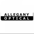 Allegany Optical
